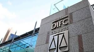 The new DIFC Employment Law no. (2) of 2019